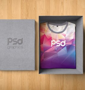 T-Shirt Box Packaging Mockup Free PSD wear, uniform, tshirt mockup, tshirt, textile, Template, T-Shirt Template, t-shirt packaging, t-shirt mockup, T-Shirt, Store, Showcase, Shirt, Sale, retail, psdgraphics, psd mockup, psd graphics, PSD, product packaging, presentation, Premium, photorealistic, packaging psd, packaging mockup, packaging box, packaging, mockups, mockup template, mockup psd, Mockup, mock-up, Mock, marketing, man, Graphics, freemium, Freebie, Free PSD, free mockup, Free, Fashion, dress, Download, Design, cotton, clothing, clothes, cloth, casual, Branding Mockup, branding, Brand, box mockup, Box, Blank,