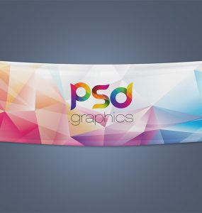 Textile Fabric Banner Mockup Free PSD textile banner, textile, Template, Sign, Showcase, rope, Realistic, psdgraphics, PSD Mockups, psd mockup, psd graphics, PSD, Promotion, promo, Professional, presentation, photorealistic, outdoor advertisement, mockups, mockup psd, Mockup, mock-up, material, magazine cover, label, horizontal, Hanging, Freebie, Free PSD, free mockups, free mockup, Free, fabric banner, fabric, event banner, Event, Element, Editable, Download, Design, Decoration, cloth banner, branding, Brand, banner psd, Banner, announcement, advertisment, Advertising, advertisement banner, advertisement, Advert, ad banner, ad,