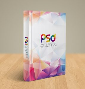 Book Cover Mockup Free PSD Template Stationery Showcase psdgraphics PSD Mockups psd mockup psd graphics PSD Professional presentation Poster photorealistic notebook cover mockups mockup psd Mockup mock-up magazine cover Freebie Free PSD free mockups free mockup Free Editable Download dairy mockup Cover Business branding Brand book mockups book mockup template book mockup psd download book mockup psd book mockup photoshop book mockup cover book mockup book mock up book cover mockups book cover mockup template book cover mockup psd book cover mockup book cover Book