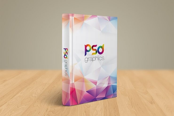Book Cover Mockup Free PSD Template, Stationery, Showcase, psdgraphics, PSD Mockups, psd mockup, psd graphics, PSD, Professional, presentation, Poster, photorealistic, notebook cover, mockups, mockup psd, Mockup, mock-up, magazine cover, Freebie, Free PSD, free mockups, free mockup, Free, Editable, Download, dairy mockup, Cover, Business, branding, Brand, book mockups, book mockup template, book mockup psd download, book mockup psd, book mockup photoshop, book mockup cover, book mockup, book mock up, book cover mockups, book cover mockup template, book cover mockup psd, book cover mockup, book cover, Book,