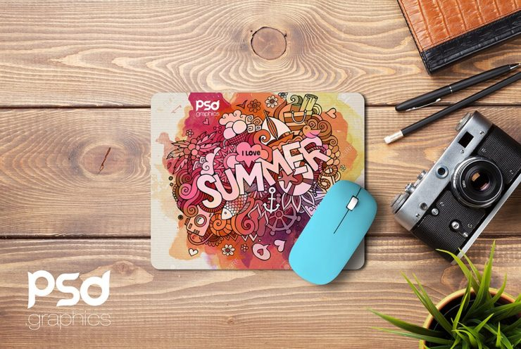 Mouse Pad Mockup Free PSD Work, Template, Summer, Stationery, Showcase, rounder corner, Realistic, psdgraphics, psd mockup, psd graphics, PSD, Professional, print mockup, print design, Print, Premium, photorealistic, Pad, Office, mouse pad mockup, mouse pad design, mouse pad, mouse mockup, Mouse, mockup psd, Mockup, mock-up, Graphics, graphic designer, Freebie, Free PSD, free mockups, Free, designer, Creative, computer mouse, computer accessories, Colorful, branding, Brand,