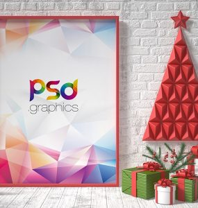 Christmas Poster Flyer Mockup Free PSD Year xmas mockup Xmas Wooden Wood Winter White Wall Poster Mockup wall poster Wall Vintage vertical photo frame vertical frame Tree Template Showcase seasonal room Retro resume mockup Red Realistic raindeer psdgraphics PSD Mockups psd mockup psd graphics PSD presents presentation Present poster mockup poster frame Poster plank Picture photorealistic photo realistic photo frame mockup Photo Frame perls new Modern mockups mockup psd Mockup mock-up Mock Message merry Home Holiday greeting gifts Freebie Free PSD free mockups free mockup Free frame mockup psd frame mockup Frame flyer mockup psd flyer mockup empty Download Design decorative Decoration decor Concept Christmas poster christmas mockup christmas flyer mockup Christmas Celebration Box Board Blank Background