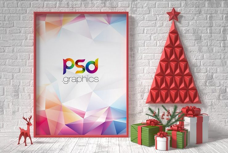 Christmas Poster Flyer Mockup Free PSD Year, xmas mockup, Xmas, Wooden, Wood, Winter, White, Wall Poster Mockup, wall poster, Wall, Vintage, vertical photo frame, vertical frame, Tree, Template, Showcase, seasonal, room, Retro, resume mockup, Red, Realistic, raindeer, psdgraphics, PSD Mockups, psd mockup, psd graphics, PSD, presents, presentation, Present, poster mockup, poster frame, Poster, plank, Picture, photorealistic, photo realistic, photo frame mockup, Photo Frame, perls, new, Modern, mockups, mockup psd, Mockup, mock-up, Mock, Message, merry, Home, Holiday, greeting, gifts, Freebie, Free PSD, free mockups, free mockup, Free, frame mockup psd, frame mockup, Frame, flyer mockup psd, flyer mockup, empty, Download, Design, decorative, Decoration, decor, Concept, Christmas poster, christmas mockup, christmas flyer mockup, Christmas, Celebration, Box, Board, Blank, Background,