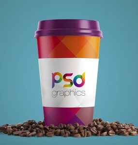 Paper Coffee Cup Mockup PSD Showcase Realistic psdgraphics psd mockup psd graphics PSD presentation Premium photorealistic paper cup mockup paper cup paper coffee cup mockups mockup template mockup psd Mockup mock-up merchandise indoor Graphics freemium Freebie Free PSD free mockup Free Drink Download Cup coffee cup mockup Coffee Cup Coffee Classic branding Brand beverages