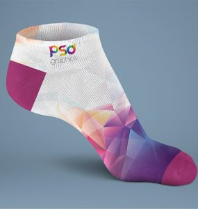 Sock Mockup Free PSD Woman White wear unisex uniform textile Template Store sportswear sport socks mockup socks sock mockup psd sock mockup sock Simple Showcase short shoe Sale retail psdgraphics psd mockup psd graphics PSD presentation Premium plain photorealistic packaging mockups mockup template mockup psd Mockup mock-up Mock men marketing man male loose isolated Heat Graphics gaiters freemium Freebie Free PSD free mockup Free foot female fashion brand Fashion fabric Download Design cotton clothing clothes cloth casual Branding Mockup branding Brand Blank athletics apparel