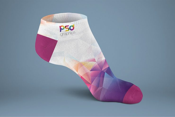 Sock Mockup Free PSD Woman, White, wear, uniform, textile, Template, Store, sportswear, sport, socks mockup, socks, sock mockup psd, sock mockup, sock, Simple, Showcase, short, shoe, Sale, retail, psdgraphics, psd mockup, psd graphics, PSD, presentation, Premium, plain, photorealistic, packaging, mockups, mockup template, mockup psd, Mockup, mock-up, Mock, men, marketing, man, male, loose, isolated, Heat, Graphics, gaiters, freemium, Freebie, Free PSD, free mockup, Free, foot, female, fashion brand, Fashion, fabric, Download, Design, cotton, clothing, clothes, cloth, casual, Branding Mockup, branding, Brand, Blank, athletics, apparel,