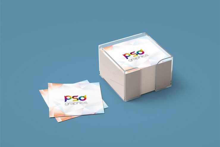 Sticky Notes Branding Mockup Free PSD White, transparent, Template, supplies, Sticky, stickie, Sticker, Stationery, stand, stack, square, smart object, Simple, Showcase, sheet, School, reminder, Realistic, psdgraphics, PSD Mockups, psd mockup, psd graphics, PSD, Professional, printing, presentation, Premium, post-it notes, Post-It, Post, Polaroid, Plastic, pile, Photoshop, photorealistic, photo realistic, Photo, Pen, Pattern, Paper, Page, Pad, organizer, office stationery, Office, Notification, Notes, Notepad, Note, Modern, mockups, mockup template, mockup psd, Mockup, mock-up, messasge, Message, memory, memo, loose, isolated, information, Identity, holder, heap, Graphics, Glossy, Glass, freemium, Freebie, Free PSD, free mockups, free mockup, Free, Download, Desk, designer, Cube, Creative, Corporate, clear, Clean, Case, Card, business cards mockup, business cards mock-up, business card mockup, business card box, Business Card, Business, bulletin, branding, Brand, Box, Board, block, Blank, Billboard, announce, adhesive, acrylic,