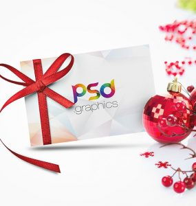 Christmas Gift Card Mockup Free PSD Year, Xmas, X-MAS, Winter, White, Valentine, Template, Tag, surprise, space, smart object, Simple, Sign, Showcase, season, Scene, Sale, Ribbon, Red, Realistic, psdgraphics, PSD Mockups, psd mockup, psd graphics, PSD, Professional, printed, Print, Price, presentation, Present, Premium, Photoshop, photorealistic, photo realistic, Party, Paper, ornate, ornament, Notice, Notepaper, Note, New Year, new, Modern, mockups, mockup template, mockup psd, Mockup, mock-up, Message, Mail, Love, label, isolated, inviting, invite, invitation card, invitation, Holiday, greeting card, greeting, Graphics, gift card, Gift, freemium, Freebie, Free PSD, free mockups, free mockup, Free, festive, Event, Element, Download, designer, Design, decorative, decorations, Decoration, decor, Creative, congratulation, composition, collection, Clean, christmas mockup, christmas gift card, christmas card, Christmas, Celebration, Cards, Card, business cards mockup, business cards mock-up, business card stack, business card mockup, Business Card, Bright, branding, Brand, Box, bow, Blank, birthday card, Birthday, Banner, ball, Background, Address,