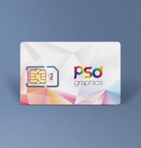 Sim Card Mockup Free PSD wireless, Template, Telephone, telecommunications, smart object smart layers, smart object, Simple, simcard, sim mockup, sim card mockup, sim card, sim, Showcase, Realistic, psdgraphics, PSD Mockups, psd mockup, psd mock-up, psd graphics, PSD, Professional, presentation, Premium, Plastic, Photoshop, photorealistic, photo realistic, Phone, Network, Modern, mockups, mockup template, mockup psd, Mockup, mock-up, Mobile, mini-sim, microcircuit, micro-sim, Identity, gsm card, gsm, Graphics, front view, freemium, Freebie, Free PSD, free mockups, free mockup, Free, Download, Creative, Corporate, Clean, Chip, cellular, cellphone, cell phone, Cell, Cards, card mockup, Card, call, branding, Brand,