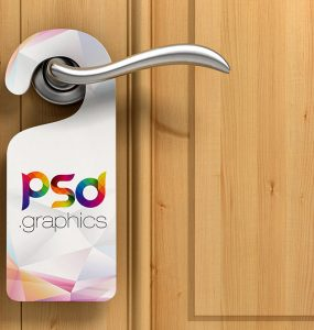 Door Hanger Mockup Free PSD Wood Warning visual identity Template tag mockup Tag Stop Stationary sleep silence Sign Showcase show Services Service round corner room service room realistic displays Realistic psdgraphics PSD Mockups psd mockup psd graphics PSD Professional Product private Print presentation Premium photorealistic photo realistic Party Multipurpose motel mockups mockup template mockup psd mockup artwork Mockup mock-up template mock-up logo mockup psd logo mockup Logo Layout label mockup label knock knob keep out image mockup Hotel High Resolution Hanger Mockup hanger hang handle Freebie Free PSD free mockups free mockup Free elegant Download doorhandle door hangers door hanger mockup door hanger door don't disturb Customizable Clean Cardboard Card Branding Mockup branding Brand bedroom bed Badge