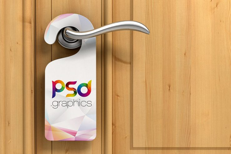 Door Hanger Mockup Free PSD Wood, Warning, visual identity, Template, tag mockup, Tag, Stop, Stationary, sleep, silence, Sign, Showcase, show, Services, Service, round corner, room service, room, realistic displays, Realistic, psdgraphics, PSD Mockups, psd mockup, psd graphics, PSD, Professional, Product, private, Print, presentation, Premium, photorealistic, photo realistic, Party, Multipurpose, motel, mockups, mockup template, mockup psd, mockup artwork, Mockup, mock-up template, mock-up, logo mockup psd, logo mockup, Logo, Layout, label mockup, label, knock, knob, keep out, image mockup, Hotel, High Resolution, Hanger Mockup, hanger, hang, handle, Freebie, Free PSD, free mockups, free mockup, Free, elegant, Download, doorhandle, door hangers, door hanger mockup, door hanger, door, don't, disturb, Customizable, Clean, Cardboard, Card, Branding Mockup, branding, Brand, bedroom, bed, Badge,
