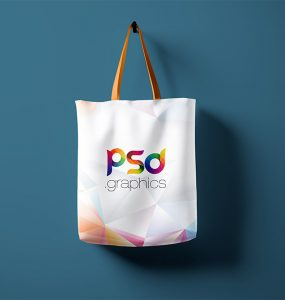 Hanging Tote Bag Mockup Free PSD tote bag mockup, tote bag, tote, Showcase, shopping bag mockup, Shopping Bag, Shopping, Shop, psdgraphics, PSD Mockups, psd graphics, PSD, presentation, Premium, photorealistic, packaging, package, mockup template, mockup psd, Mockup, Hanging, hang, hand bag, freemium, Freebie, Free PSD, free mockup, Free, cotton bag, branding mockups, branding, Brand, bag mockup,