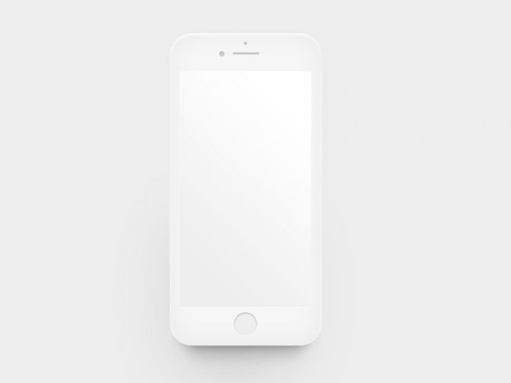 Flat iPhone mockup Free PSD white mockup free, Web, Showcase, Screen, PSD Set, PSD Mockups, psd mockup, psd freebie, PSD, presentation, photorealistic, phone mockup, Phone, new, moderen, mockup template, mockup psd, Mockup, mock-up, mobile application mockup, Mobile Application, Mobile, Isometric, iphone7, iphone mockup psd, iphone mockup, iphone in hand, iphone 7 mockup, Iphone 7, Iphone, iOS, in hand mockup, Freebie, Free PSD, free mockup, Free, download mockup, Download, branding, application mockup,