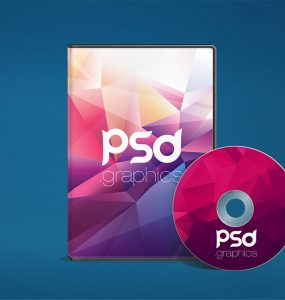 CD DVD Case and Disk Mockup PSD Template, smart object, Showcase, Record, psdgraphics, PSD Mockups, psd mockup, psd graphics, PSD, Product, Print, presentation, Premium, plastic case mockup, plastic case, Plastic, Photoshop, photorealistic, photo realistic, packaging, package, music disk, music album, Music, Movie, mockups, mockup template, mockup psd, Mockup, mock-up, layer, label, jewelcase, jewel case, Game, freemium, Freebie, Free PSD, free mockup, Free, dvd mockup, dvd mock-up, dvd case mockup, DVD, download mockup, Download, disk mockup, Disk, disc mockup, disc, cover mockup, Cover design, Cover, Corporate, compact disc, Clean, cd template psd, cd template, cd mockups psd, cd mockup template, cd mockup photoshop, cd mockup download, cd mockup, cd mock-up, cd jewel case template, cd jewel case, CD Cover, cd case mockup, cd case, CD, Case, branding mockups, branding, Brand, blu-ray, artwork, album mockup psd, album mockup, album,
