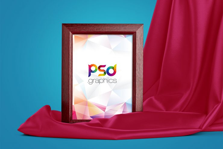 Wooden Photo Frame Mockup Free PSD wooden frame, Wooden, wall frame, vertical photo frame, vertical frame, silky, silk curtain, silk, Showcase, resume mockup, Realistic, psdgraphics, PSD Mockups, psd mockup, psd graphics, PSD, presentation, Present, Premium, poster mockup, poster frame, Poster, Picture Frame, Picture, photorealistic, photo realistic, photo frame mockup, Photo Frame, Photo, Paper, museum, mockups, mockup psd, Mockup, mock-up, Luxury, Freebie, Free PSD, free mockups, free mockup, Free, frame mockup, Frame, folded paper, folded, flyer mockup psd, flyer mockup, Flyer, floating paper, floating, exhibition, Download, curtain, Business, brochure mockup, Beautiful, a4 poster mockup, a4 flyer mockup,