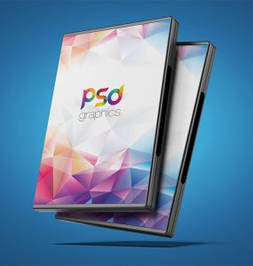 DVD Box Cover Mockup Free PSD Video, Template, smart object, Showcase, Record, psdgraphics, PSD Mockups, psd mockup, psd graphics, PSD, Product, Print, presentation, Premium, plastic case, plastic box, Plastic, Photoshop, photorealistic, photo realistic, packaging, package, music album, Music, mockups, mockup template, mockup psd, Mockup, mock-up, layer, label, jewelcase, jewel case, Gaming, Game, freemium, Freebie, Free PSD, free mockup, Free, dvd plastic box, dvd mockup, dvd mock-up, dvd case mockup, DVD Case, dvd box mockup, DVD, download mockup, Download, Disk, disc mockup, disc, cover mockup, Cover design, Cover, Corporate, compact disc, Clean, cd template psd, cd template, cd mockups psd, cd mockup template, cd mockup photoshop, cd mockup download, cd mockup, cd mock-up, cd jewel case template, cd jewel case, CD Cover, cd case, CD, Case, branding mockups, branding, Brand, blu-ray, artwork, album mockup psd, album mockup, album,