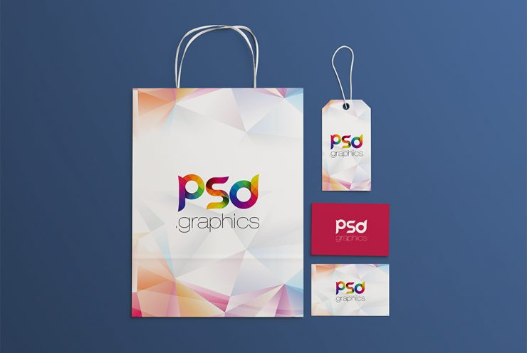 Shopping Brand Identity Mockup Free PSD visual identity tag mockup Tag smart object Simple Showcase shopping paper bag shopping brand shopping bag mockup Shopping Bag Shopping Shop realistic displays Realistic psdgraphics PSD Mockups psd mockup psd graphics PSD Professional Product presentation Premium Photoshop photorealistic photo realistic paper bag mockup Paper Bag packaging package outlet name tag mockup Multipurpose Modern mockups mockup template mockup psd mockup artwork Mockup mock-up template mock-up logo mockup psd logo mockup Logo label mockup label image mockup Identity High Resolution Graphics freemium Freebie Free PSD free mockups free mockup Free Fashion elegant Download designer Customizable Creative Corporate clothing clothes Clean Cardboard Card business cards mockup business cards mock-up business card mockup Business Card Business branding mockups Branding Mockup branding brand mockup Brand bag mockup Badge apparel