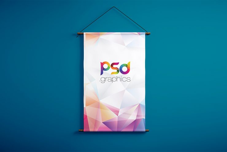 Wall Hanging Banner Mockup Free PSD wall hanging, textile banner, textile, Template, Sign, Showcase, rope, Realistic, psdgraphics, PSD Mockups, psd mockup, psd graphics, PSD, Promotion, promo, Professional, presentation, poster mockup, photorealistic, outdoor advertisement, mockups, mockup psd, Mockup, mock-up, material, magazine cover, label, horizontal, hanging banner, Hanging, Freebie, Free PSD, free mockups, free mockup, Free, fabric banner, fabric, event banner, Event, Element, Editable, Download, Design, Decoration, cloth banner, canvas, branding, Brand, banner psd, Banner, announcement, advertisment, Advertising, advertisement banner, advertisement, Advert, ad banner, ad,