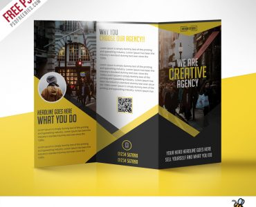 Multipurpose Trifold Business Brochure Free PSD Template yellow, universal, Trifold Brochure, trifold, tri-fold brochure, tri fold, Template, square brochure, Promotion, promote, professional brochure design, Professional, print ready, Print, Multipurpose, Free TriFold Brochure, Free PSD, elegant, Editable, Design, Dark, Creative Brochure Design, Creative, corporate brochure design, corporate brochure, Corporate, company brochure, company, Clean, business style, business brochure psd, business brochure ideas, business brochure, brochure templates psd, Brochure PSD, brochure printing, brochure layouts, brochure design templates, Brochure, agency brochure, a4 size, 3 fold,