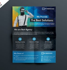 Free Multipurpose Corporate Flyer Template PSD Web Design, Web, UX, UI, Template, psd flyer, PSD, promotion flyer, Promotion, Professional, print ready, print flyer, Print, official, New company flyer, multipurpose flyer, Multipurpose, modern design, marketing, landscape, free flyer template, free flyer, Free, flyers, flyer template, flyer designe, Flyer, editable flyer, creative flyer, corporate new flyer, corporate flyer, consulting, Construction, Concept, Company Profile, company flyer, company, colorful flyer, cmyk, clean design, business templates, business flyer, agency flyer, agency, advertisements, advertise, Advert, ads, ad, abstract flyer, a4 flyer, a4,