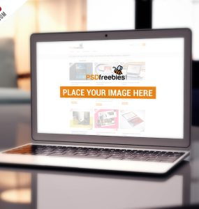 MacBook Air Free PSD Mockup Template workstation mock-up, workstation, workplace mockup, working desk, Website, webdesign, web mock-up, Web Design, Web, Wallpaper, UI, Showcase, screenshot, Screen, retina, Resources, Realistic, PSD, Product, presentation, photorealistic, Photography, Office, NoteBook, notbook, natural, modern office mock-up, Modern, mockups, mockup template, mockup design, Mockup, mock-up, Mock, macbook pro, Macbook, mac mockup, mac mock-up, Mac, laptop mock-up, Laptop, Freebies, Freebie, Free Resources, Free PSD, Free, display mockup, display, devices, desk mock-up, computer mockup, computer mock-up, apple mockup, Apple,