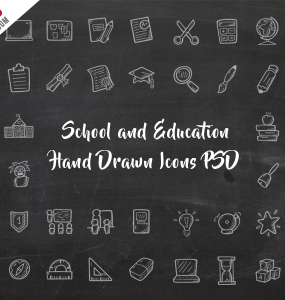 School and Education Hand Drawn Icons PSD write icon, winner icon, Web, vectors, university, trophy, textbook icon, teacher icon, teacher, symbols, Symbol, studying icon, student icon, student, stationery icon, science, schooling icon, school icon, school bus, school bag, School, pushpin, professor icon, Print, presenter icon, presentation icon, pictograms, pictogram, Pencil Icon, Pencil, Pen, paper plane, palette, Paint, online study icon, notes icon, Notepad, NoteBook, note paper, Mobile, mathematics, marker, line icons, lecture icon, learning, Latest Iconset, Laptop, internet icon, Icons, iconbunny, Icon, Hand Drawn Icons, Graphic, graduation icon, graduation, graduate icon, graduate, Free Vector icons, Free Icon Psd, flat icons, First Day Of School, education icon, Education, Doodle icon set, Doodle icon, documents icon, diploma icon, desk icon, Desk, degree icon, Cup, Computer, collection, clipboard, classroom, class icon, chemical, Chair, Calendar, Calculator, bus, Building, Brush, Book, blot, bell, Background, back to school, award, alarm clock, accessories, academics icon, abc, a basketball,