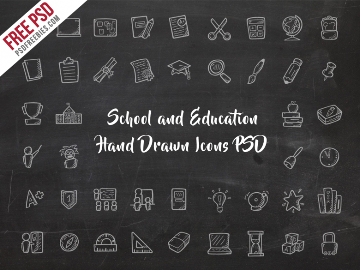 School and Education Hand Drawn Icons PSD write icon winner icon Web vectors university trophy textbook icon teacher icon teacher symbols Symbol studying icon student icon student stationery icon science schooling icon school icon school bus school bag School pushpin professor icon Print presenter icon presentation icon pictograms pictogram Pencil Icon Pencil Pen paper plane palette Paint online study icon notes icon Notepad NoteBook note paper Mobile mathematics marker line icons lecture icon learning Latest Iconset Laptop internet icon Icons iconbunny Icon Hand Drawn Icons Graphic graduation icon graduation graduate icon graduate Free Vector icons Free Icon Psd flat icons First Day Of School education icon Education Doodle icon set Doodle icon documents icon diploma icon desk icon Desk degree icon Cup Computer collection clipboard classroom class icon chemical Chair Calendar Calculator bus Building Brush Book blot bell Background back to school award alarm clock accessories academics icon abc a basketball