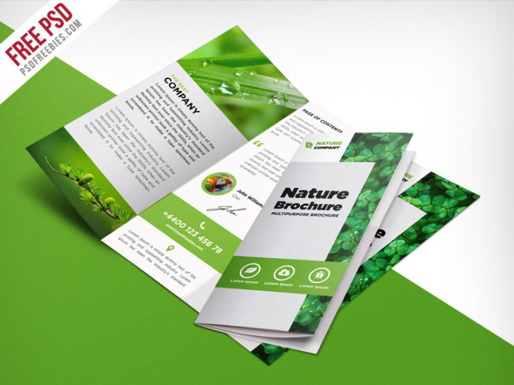 Nature Tri Fold Brochure Template Free PSD wind energy, trifold brochure bundle, Trifold Brochure, trifold, tri-fold bundle, tri-fold brochure, tri fold, threefold eco brochure, Templates, Template, technology brochure, success, solar energy, smart simple brochure, renewable energy, pure energy, public relations, psd freebies, psd freebie, PSD, Print template, Print, official, office brochure, offer brochure, nature brochure, Nature, Multipurpose, multi use, modern design, marketing, green energy, green corporate, green catalogue, Green Brochure PSD, green brochure, Green, Grass, Free PSD, ecology brochure, ecology, eco friendly, eco brochure, design templates, Custom Print, Creative Brochure Design, Creative, corporate nice brochure, corporate brochure, cmyk, clean brochure, cheap tri fold, business brochure, Business, brochure templates psd, Brochure Template, Brochure PSD, brochure offer bundle, brochure design, brochure bundle, Brochure, both side design, bi-fold brochure, bi fold, agency brochure bundle, agency brochure, abstract tri fold bundle, Abstract bundle template, A4 tri fold bundle, A4 paper, 3 fold,