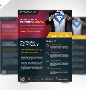 Free Corporate Business Flyer Template PSD unique trending Template standard spot flyer smooth flyer Simple real flyer psd graphics psd flyer PSD Professional print ready print catalog Print Photoshop File Photoshop New FLyer music branding Multipurpose Morden Flyer modern design Modern Minimal Layered PSD imagine flyer hi quality Graphic fresh flyer free psd flyer Free PSD free flyer flyer template Flyer designer Design creative flyer Creative corporate solution corporate flyer psd corporate flyer Corporate Business Corporate company Colorful cmyk Clean business solution business flyer psd business flyer branding flyer agency advertisement