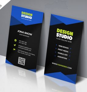 Design Studio Business Card Template Free PSD web designer Web Visiting Card subtle Stylish studio seo PSD template PSD Print template print ready Print Personal Multimedia Modern Style modern design Modern Minimal Light id card graphic designer graphic artist Graphic freelancer Free PSD easy to use download psd designer Design Studio design agency Design Dark Customizable Customisable creative studio creative agency Creative Corporate colourful cmyk clean design Card business card template business card psd template Business Card Business Blue artists Artist art director agency