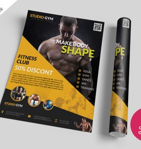 Health and Fitness Flyer Bundle Free PSD yoga, workout, woman sport, woman gym, Training Flyer, training, Template, Step, sports flyer, Sports, sport flyer, sport club, sport, spa flyer, spa, Services, Quality, PSDFreebies.com, psd freebies, PSD, Promotion, promo, Professional, Print, pamphlet, muscle, Multipurpose, modern flyer, Modern, man sport, man gym, magazine ad, leaflet, healthy, healthcare, health, gym flyer, gym, Fresh, Freebie, Free PSD, Flyer US Letter, flyer a4, Flyer, fitness pamphlet, fitness leaflet, fitness flyers, fitness flyer template, fitness flyer, Fitness Club, fitness center, fitness, fit, Energy, design templates, Creative, Colorful, Club, clean flyer, bodybuilding, body builng, body building, body, boby shpe, Best PSDFreebies, aerobic, Advertising, advertisement, ad,
