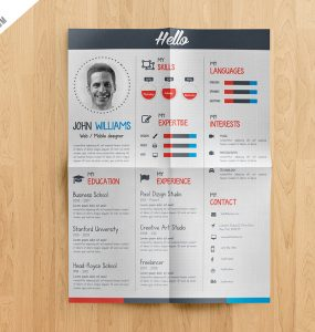 Creative Resume CV Template Free PSD word, White, web designer, us letter, the cv, template resume, Template, swiss resume, Stationery, simple resume, Simple, resume templates, resume template, resume qualifications, resume minimalist, resume format, resume design, resume cv, resume creative, resume clean, Resume, PSD template, psd resume, PSD files, psd cv, PSD, professional resume, Professional, print ready, Print, Portfolio, photoshop resume template, Photoshop, modern resume, modern cv, Modern, Minimal, light resume, letter, Job, infographic, grey, graphic designer, Free PSD, Free, flat resume, Flat Design, flat cv, Flat, elegant resume, designer resume, designer cv, Design, CV Template, cv resume, CV PSD, cv photoshop, cv elegant, cv doc, cv design, cv clean, CV, Customizable, creative resume, Creative, Corporate, clean resume, clean cv, career, business resume, Bright, a4, 8.5x11, 300 dpi,