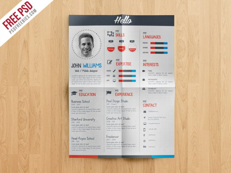 Creative Resume CV Template Free PSD word White web designer us letter the cv template resume Template swiss resume Stationery simple resume Simple resume templates resume template resume qualifications resume minimalist resume format resume design resume cv resume creative resume clean Resume PSD template psd resume PSD files psd cv PSD professional resume Professional print ready Print Portfolio photoshop resume template Photoshop modern resume modern cv Modern Minimal light resume letter Job infographic grey graphic designer Free PSD Free flat resume Flat Design flat cv Flat elegant resume designer resume designer cv Design CV Template cv resume CV PSD cv photoshop cv elegant cv doc cv design cv clean CV Customizable creative resume Creative Corporate clean resume clean cv career business resume Bright a4 8.5x11 300 dpi