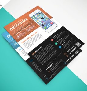Multipurpose Mobile App Flyer Free PSD Template windows, Tab, Store, Software, Smartphone, smart phone, Simple, Service, sales, PSD, Promotion, promo, Professional, product promotion flyer, product promotion, Product, Print, Poster, Photoshop, Phone, PC, online shop, multipurpose flyer, Multipurpose, Modern, mobile app flyer, Mobile App, Mobile, Minimal, marketing flyer, Magazine, letter, leaflet, Iphone, iPad, iOS, google play, Free PSD, free flyer, Flyer, Editable, Digital, Developer, Design, creative flyer, corporate flyer, Corporate, company, Commercial, Colorful, Clean, business flyer, Business, apps, Application, Apple, App store, app promotion, app flyer template, app flyer, App, Android, agency, adverts, Advertising, advertisement, advertise, ad, a4, 300dpi,