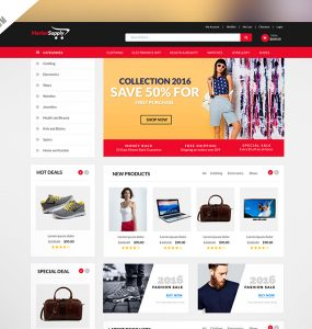 MultiPurpose eCommerce Website Template PSD UX UI sunglass Store Smooth showroom Shopping Shop Sell responsive PSD online market Multipurpose modular Minimal luxurious Light Glasses fashion psd Fashion ecommerce psd eCommerce e-commerce diffuse shadow Creative Clean