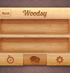 iPhone Wooden UI PSD Freebie Wooden wood texture Wood Web Resources Web Elements Web Design Elements Web User Interface unique ui set ui kit UI elements UI Stylish Resources Quality Psd Templates PSD Sources psd resources PSD images psd free download psd free PSD file psd download PSD Photoshop pack original new Modern Layered PSDs Layered PSD Interface hi-res HD GUI Set GUI kit GUI Graphics Graphical User Interface Fresh Freebies Free Resources Free PSD free download Free Elements download psd download free psd Download detailed Design Resources Design Elements Design Creative Clean Case Button back Adobe Photoshop