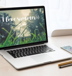 Macbook Pro Laptop On Desk Free PSD Table, Showcase, PSD Mockups, psd mockup, psd freebie, presentation, photorealistic, Pen, mockup template, mockup psd, Mockup, mock-up, laptop on desk, Iphone, Freebie, Free PSD, free mockup, download mockup, Download, Desk, branding,