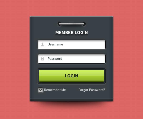 Member login form UI element PSD widget, Web Resources, Web Elements, Web Element, Web Design Elements, Web, User Interface, unique, ui set, ui kit, UI elements, UI, Stylish, SignUp, signin, Sign In, Resources, Quality, Psd Templates, PSD Sources, psd resources, PSD images, psd free download, psd free, PSD file, psd download, PSD, Photoshop, Password, Panel, pack, original, new, Modern, Members, Member Login, Member, Login Panel, Login, Layered PSDs, Layered PSD, Interface, hi-res, HD, GUI Set, GUI kit, GUI, Graphics, Graphical User Interface, Fresh, Freebies, Free Resources, Free PSD, free download, Free, Elements, Element, download psd, download free psd, Download, detailed, Design Resources, Design Elements, Design, Creative, Clean, Adobe Photoshop,