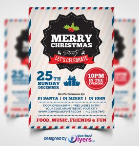 Merry Christmas Party Flyer Template PSD xmas party Xmas Wooden Wood winter party Winter White vintage christmas Vector Typography Trees Tree Template snowflakes snow flakes Snow simple flyer seasonal Ribbon Resources Red Psd Templates PSD Sources psd resources PSD images psd free download psd free PSD file psd download PSD Print template Print premium flyer Poster postcard placard Photoshop party flyer template party flyer Party ornaments nightclub Night Club Night New Year merry christmas party flyer merry christmas party merry christmas merry Luxury Layered PSDs Layered PSD invitation card invitation holiday flyer Holiday Graphics Gift Freebies Freebie Free Resources Free PSD free flyer template free flyer psd free download free christmas flyer Free flyer template psd flyer template flyer psd Flyer Event entertaiment elegant Drinks downloadflyer download psd download free psd download free flyer download flyer psd Download Flyer download flayers Download decorations Club Christmas Tree christmas template christmas psd Christmas poster christmas party invitation christmas party flyer christmas party christmas invitation christmas gift christmas flyer template christmas flyer psd christmas flyer christmas event christmas eve christmas cocktail Christmas Celebration christmas card christmas bash christmas background Christmas Celebration bash Banner Background announcement advertisement Adobe Photoshop