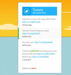 Metro Twitter Feed Free PSD file widget, Web Resources, Web Elements, Web Design Elements, Web, User Interface, ui set, ui kit, UI elements, UI, twitter widget, twitter feed, Twitter, tweet, Resources, Psd Templates, PSD Sources, psd resources, PSD images, psd free download, psd free, PSD file, psd download, PSD, Photoshop, metro style, metro, Layered PSDs, Layered PSD, Interface, GUI Set, GUI kit, GUI, Graphics, Graphical User Interface, Freebies, Free Resources, Free PSD, free download, Free, Feed, Elements, download psd, download free psd, Download, Design Resources, Design Elements, Adobe Photoshop,
