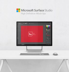 Microsoft Surface Studio on Desk Mockup Free PSD workstation workplace Website Web Design unique Surface Studio surface Stylish smart object Showcase Screen Resources Quality Psd Templates PSD Sources psd resources PSD Mockups psd mockup PSD images psd freebie psd free download psd free PSD file psd download PSD Professional presentation Present Premium Photoshop photorealistic PC pack original Office Desk Office new macbook pro new monitor mockup Modern mockups mockup template mockup psd Mockup mock-up Mock microsoft Layered PSDs Layered PSD indoor Fresh freemium Freebies Freebie Free Resources free psd mockup Free PSD free mockup free download Free download psd download mockup download free psd Download Desktop Desk Creative computer mockup Computer Branding Mockup branding Adobe Photoshop