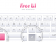 Mini Keyboard Free PSD Web Resources, Web Elements, Web Design Elements, Web, User Interface, unique, ui set, ui kit, UI elements, UI, Stylish, Resources, Quality, Psd Templates, PSD Sources, psd resources, PSD images, psd free download, psd free, PSD file, psd download, PSD, Photoshop, pack, original, on-screen, new, Modern, Layered PSDs, Layered PSD, Keyboard, Key, Interface, input, hi-res, HD, GUI Set, GUI kit, GUI, Graphics, Graphical User Interface, Fresh, Freebies, Free Resources, Free PSD, free download, Free, Elements, download psd, download free psd, Download, detailed, Design Resources, Design Elements, Design, Creative, Clean, Buttons, Button, Adobe Photoshop,