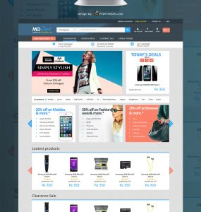Mocart e-Commerce Website PSD Template www, webstore, Website Template, Website Layout, Website, webpage, Web Template, Web Resources, web page, Web Layout, Web Interface, Web Elements, Web Design, Web, User Interface, unique, UI, Template, Stylish, Shopping, shopper, Shop, Sale, Resources, Quality, psdfreebies, Psd Templates, PSD, Professional, Product, Premium, pack, original, online shopping, online shop, new, Multipurpose, Modern, Fresh, freemium, Freebie, Free PSD, Free, Fashion, Elements, Electronics, eCommerce, e-commerce, Download, detailed, Design, deals, deal, Creative, Clean, Cart, buyer, Buy,