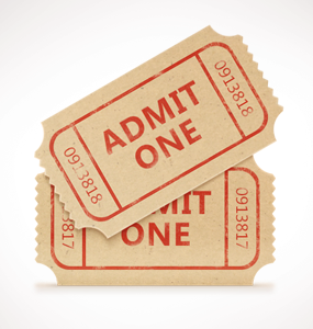 Movie Ticket Set Free PSD Web Resources Web Elements Ticket Resources Psd Templates PSD Sources psd resources PSD images PSD Icons psd free download psd free PSD file psd download PSD Photoshop Movie Layered PSDs Layered PSD Icons Icon PSD Icon Graphics Freebies Free Resources Free PSD Free Icons Free Icon free download Free Elements download psd download free psd Download Cinema Adobe Photoshop