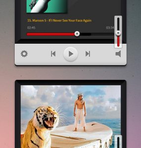 Music And Video Players PSD Web Resources Web Elements Web Design Elements Web Video Player Video User Interface unique ui set ui kit UI elements UI Stylish Resources Quality Psd Templates PSD Sources psd resources PSD images psd free download psd free PSD file psd download PSD Players Player Skin Photoshop pack original new Multimedia Movie Modern Media Player Layered PSDs Layered PSD Interface hi-res HD GUI Set GUI kit GUI Graphics Graphical User Interface Fresh Freebies Free Resources Free PSD free download Free FLV Player Flash Player Elements download psd download free psd Download detailed Design Resources Design Elements Design Creative Clean Adobe Photoshop