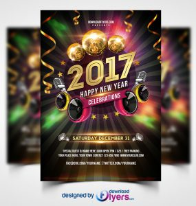New Year 2017 Party Flyer Free PSD Template red wood Red psd flyer PSD Print template Print premium flyer Poster postcard party flyer template psd party flyer template party flyer psd party flyer Party nye flyer template nye flyer psd nye flyer nye 2017 nye nightclub Night Club Night New Year's Eve new year party flyer new year party new year flyer psd new year flyer new year bash flyer new year bash new year 2017 New Year Neon Party Neon luxury new year Luxury japanese invitation card invitation holiday flyer Golden Gold glamour Freebie Free PSD free party flyer free flyer template free flyer psd free christmas flyer flyer template psd flyer template flyer psd Flyer Fireworks Event downloadflyer download free flyer download flyer psd Download Flyer download flayers Download disco flyer club party flyer club flyer Club Classy chinese zodiac chinese party chinese nye chinese new years chinese champagne party Celebration Blue birthday party bash Banner Background announcement anniversary party advertisement 2017 party 2017 NYE