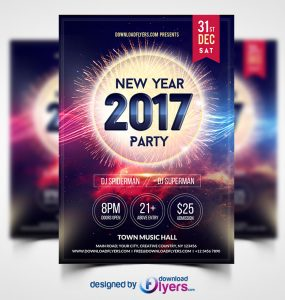 New Year 2017 Party Flyer Template Free PSD Template, Snow, Resources, red wood, Red, Psd Templates, PSD Sources, psd resources, PSD images, psd free download, psd free, psd flyer, PSD file, psd download, PSD, Print template, Print, premium flyer, Poster, postcard, placard, Photoshop, party flyer psd, party flyer, Party, nye 2017, nye, nightclub, Night Club, Night, New Year's Eve, new year party, new year flyer psd, new year flyer, new year bash flyer, new year bash, new year 2017, New Year, Neon Party, Neon, luxury new year, Luxury, Layered PSDs, Layered PSD, japanese, invitation card, invitation, holiday flyer, Graphics, Golden, Gold, glamour, Freebies, Freebie, Free Resources, Free PSD, free flyer template, free flyer psd, free download, free christmas flyer, Free, flyer template psd, flyer template, flyer psd, Flyer, Fireworks, Event, downloadflyer, download psd, download free psd, download free flyer, download flyer psd, Download Flyer, download flayers, Download, disco flyer, club party flyer, club flyer, Club, Classy, chinese zodiac, chinese party, chinese nye, chinese new years, chinese, champagne party, Celebration, Blue, birthday party, bash, Banner, Background, announcement, anniversary party, advertisement, Adobe Photoshop, 2017 party, 2017 NYE,