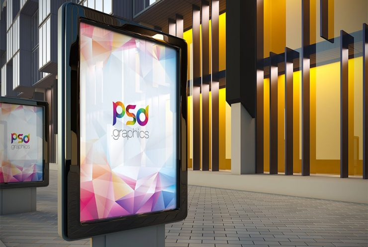 Outdoor Billboard Advertising Mockup Free PSD Wall Poster Mockup, wall poster, Wall, visual identity, vertical photo frame, vertical frame, Urban, Template, street stand, Showcase, Screen, realistic displays, Realistic, psdgraphics, PSD Mockups, psd mockup, psd graphics, PSD, Product, presentation, poster mockup, poster mock-up, poster frame, Poster, photorealistic, photo realistic, photo frame mockup, Photo Frame, Panel, Multipurpose, movie poster mockup, Modern, mockups, mockup template, mockup signage, mockup reflection, mockup psd, mockup presentation, mockup poster, mockup photo, mockup banner, mockup artwork, Mockup, mock-up template, mock-up, indoor, image mockup, High Resolution, Freebie, Free PSD, free mockups, free mockup, Free, Frame, flyer mockup psd, flyer mockup, Download, displays, display, digital display, Customizable, city ad, bus stop, branding, Brand, Billboard Mock-up, Billboard, banner mock-up, Banner, backlight, airport, advertising mock-up, Advertising, advertisement,