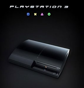 Playstation 3 PSD PSD, Playstation, Layered PSDs, Icons,