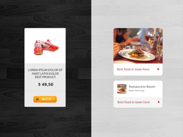 Simple Flat eCommerce Product Boxes PSD widget psd, Web Resources, Web Elements, Web Design Elements, Web, User Interface, unique, ui set, ui kit, UI elements, UI, Stylish, Shopping Cart, Shopping, Shoes, Rounded, Restaurant, Resources, Quality, PSD Set, PSD file, PSD, Professional, product box, Product, Photoshop, original, new, Modern, Minimal, Layered PSD, Interface, images, hi-res, HD, GUI Set, GUI kit, GUI, Graphics, Graphical User Interface, Fresh, Freebies, Free Resources, Free PSD, free download, Free, flat ui kit, flat ui, flat psd, flat product box, Flat Design, Flat, Elements, eCommerce, download free psd, Download, detailed, Design Resources, Design Elements, Design, Creative, Clean, Cart, Buy, Adobe Photoshop,